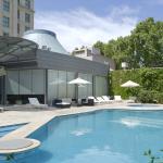 Mod Hotel Mendoza