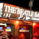 Foto de Beatle Bar