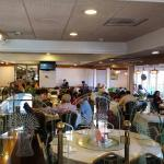 Foto de Imperial Seafood Restaurant