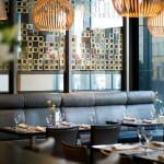 Photo of Brasserie 27