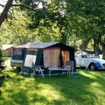 Photo of Camping Les Platanes