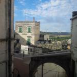 Photo of Le Quattro Fontane B&B