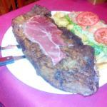 Restaurante Casa Tero