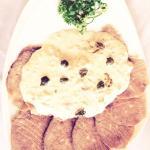 Bild från Valentino Italian Thai Restaurant