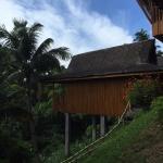 Photo de Estancia Resort