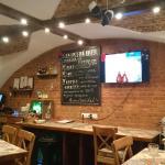 Photo of Resto-Bar Valenki&Varezhka