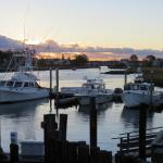 Foto di Cape Ann's Marina Resort