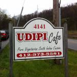 Zdjęcie Udipi Cafe