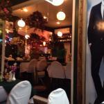 Oiy Restaurant Foto