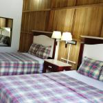 Photo of Hotel Rey Arenal