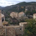 Landscape - Hotel Convento del Giraldo Photo