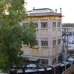 Foto di Amico Hotel