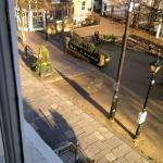 Photo de The Tunbridge Wells Hotel