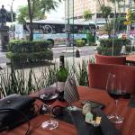 Photo de C'est la Vie Restaurante