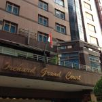 Photo of Orchard Grand Court