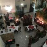 Photo of Hotel Theresia