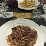 Food - Buddy Italian Restaurant Cafe Photo