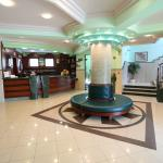 Photo de Hotel Apan