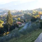 Foto de Borgo Le Terrazze