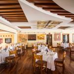 Restaurante Di Più