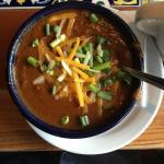 Chili's in Helena Montana