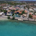 Bonaire Oceanfront Apartments