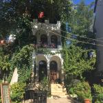 Photo de Boomerang Guesthouse Ephesus