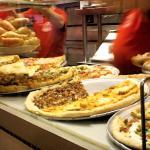 Buontempo Brothers Pizza