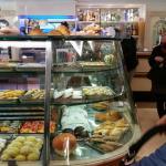 Photo of Gran Caffe Paradise