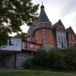 Var Gard Hotel