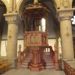 Photo de Eglise Saint Remi les Monts
