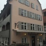 Gerberhaus Foto