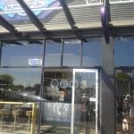 Photo of BurgerFuel Bush Inn