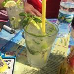 The Sugar Beach Club Photo