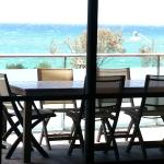 Foto di Beach Suites