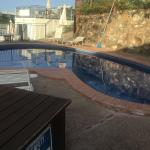 Airlie Beach Apartments Foto