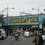 Smart Camden Inn Hostel Foto