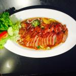 Photo of VyVu Vietnam Cuisine
