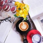 Foto My Story Cafe, Bistro & Socialhouse