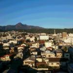 Photo de Excel Inn Shibukawa