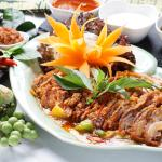 Photo of Rabiang Thai Restaurant