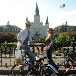 2014 Fearn's New Orleans Map Cover Photo