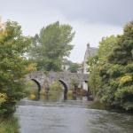 Boyne Valley Day Tours Foto