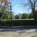 Foto de Bellevue Avenue