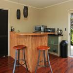 the Pad Kitchen