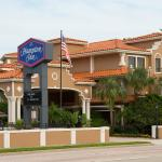 Foto di Hampton Inn St. Augustine-Historic District