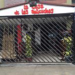 Photo de La Casa de Los Anticuchos
