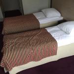 Photo de Gentofte Hotel