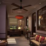 Cozy Hoian Boutique Villas