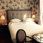 Photo de Hotel de Seze